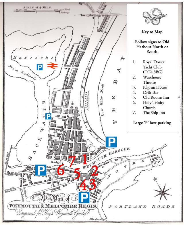 festival map2