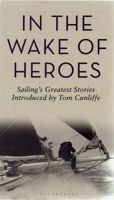 In-the-wake-of-heroes