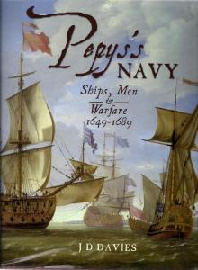 pepys_navy